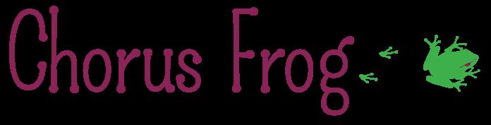 Chorus Frog Winery